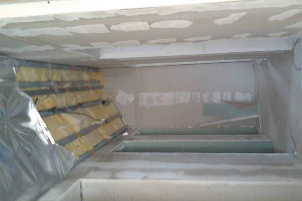 Výstavba RD Citice-výstavba domu na klíč !! Detailní fotogalerie stavby  !! | 2011-08-08-17-23-39 - 2011-08-08-17-23-39