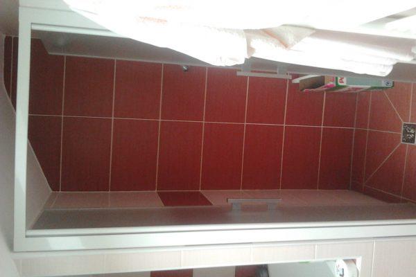 Výstavba RD Citice-výstavba domu na klíč !! Detailní fotogalerie stavby  !! | 2013-10-17-13-54-47 - 2013-10-17-13-54-47