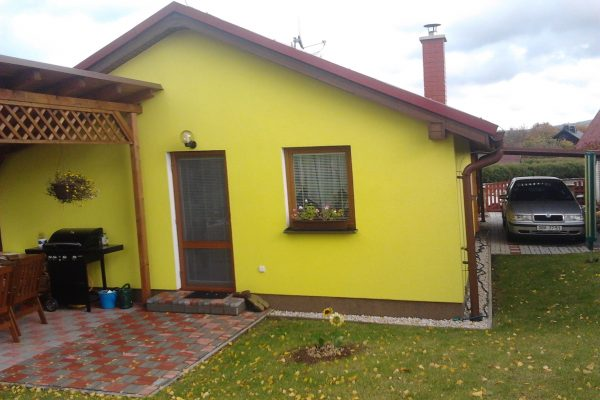 Výstavba RD Citice-výstavba domu na klíč !! Detailní fotogalerie stavby  !! | A tímto se loučíme s touto stavbou-Tento ukázkový dům můžete  po domluvě s námi kdykoliv navštívit - A tímto se loučíme s touto stavbou-Tento ukázkový dům můžete  po domluvě s námi kdykoliv navštívit