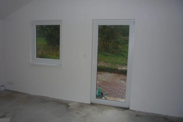 Výstavba RD Citice-výstavba domu na klíč !! Detailní fotogalerie stavby  !! | betonové podlahy hotové-vymalováno za akrylováno - betonové podlahy hotové-vymalováno za akrylováno