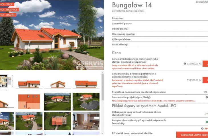 Postavený dům - Výstavba RD Citice-výstavba domu na klíč !! Detailní fotogalerie stavby  !!