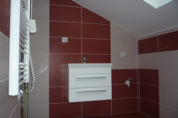 Výstavba RD Citice-výstavba domu na klíč !! Detailní fotogalerie stavby  !! | dokončovací práce-koupelnové obklady - dokončovací práce-koupelnové obklady