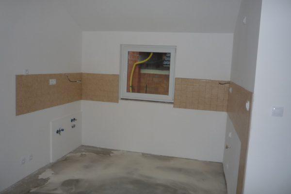 Výstavba RD Citice-výstavba domu na klíč !! Detailní fotogalerie stavby  !! | dokončovací práce-kuchyňské obklady - dokončovací práce-kuchyňské obklady