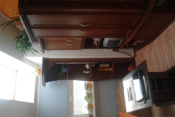 Výstavba RD Citice-výstavba domu na klíč !! Detailní fotogalerie stavby  !! | malý pokoj pro hosty - malý pokoj pro hosty