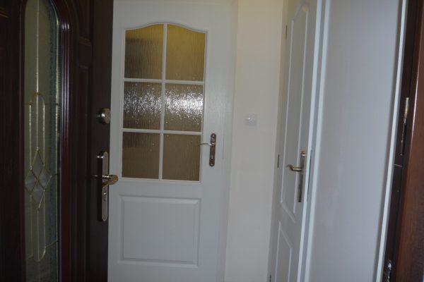 Výstavba RD Citice-výstavba domu na klíč !! Detailní fotogalerie stavby  !! | montáž vnitřních dveří vč.dveří posuvných - montáž vnitřních dveří vč.dveří posuvných