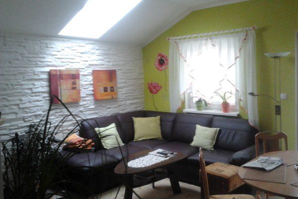 Výstavba RD Citice-výstavba domu na klíč !! Detailní fotogalerie stavby  !! | obývací pokoj je nádherný tak jako celý dům - obývací pokoj je nádherný tak jako celý dům