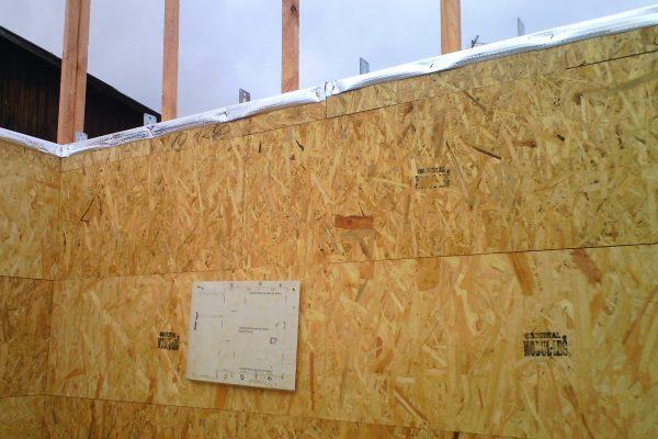 Výstavba RD Karlovy Vary II-dřevostavba domu svépomocí | IMG_20151110_113013 - IMG_20151110_113013