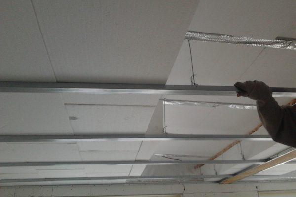 Výstavba RD Kfely-dřevostavba domu svépomocí | 10 - 10
