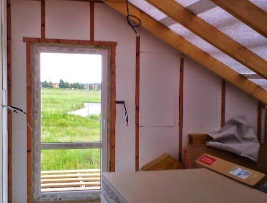 Výstavba RD Kly-výstavba domu na klíč | Kly4 - Kly4