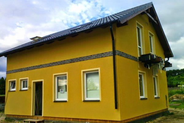 Výstavba RD Kly-výstavba domu na klíč | klyfinal0 - klyfinal0