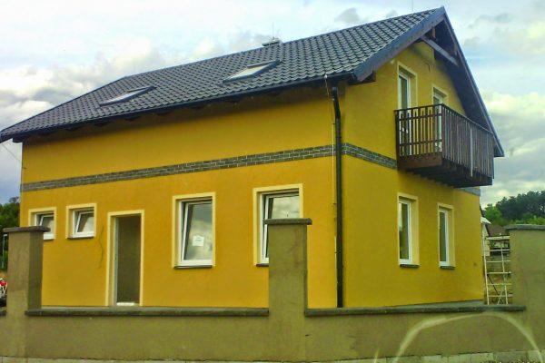 Výstavba RD Kly-výstavba domu na klíč | klyfinal1 - klyfinal1