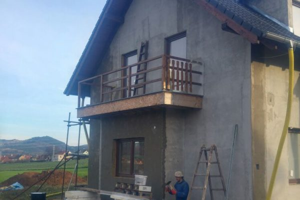 Výstavba RD Trubín-dřevostavba domu svépomocí- Čistá stavba – !! Stavba patra bez Koordinátora !! | 1f0e3cfa-02ec-4f46-9b3f-41941c2c5ec3 - 1f0e3cfa-02ec-4f46-9b3f-41941c2c5ec3