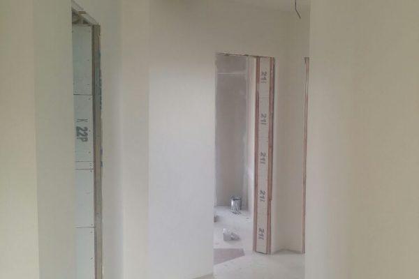 Výstavba RD Trubín-dřevostavba domu svépomocí- Čistá stavba – !! Stavba patra bez Koordinátora !! | 26379a4c-e126-408c-8fd2-aed230a2f086 - 26379a4c-e126-408c-8fd2-aed230a2f086