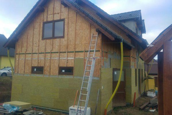Výstavba RD Trubín-dřevostavba domu svépomocí- Čistá stavba – !! Stavba patra bez Koordinátora !! | 31b7fd1a-1520-4e15-868c-9317acb51a90 - 31b7fd1a-1520-4e15-868c-9317acb51a90