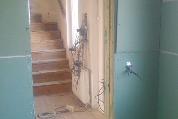 Výstavba RD Trubín-dřevostavba domu svépomocí- Čistá stavba – !! Stavba patra bez Koordinátora !! | 3bf08331-07b1-4f63-83e7-b15cd33ef47b - 3bf08331-07b1-4f63-83e7-b15cd33ef47b