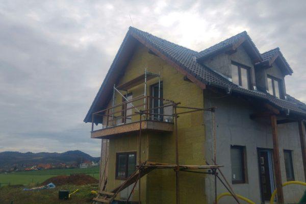 Výstavba RD Trubín-dřevostavba domu svépomocí- Čistá stavba – !! Stavba patra bez Koordinátora !! | 3fb7da08-d1d8-467e-b688-e808006087a1 - 3fb7da08-d1d8-467e-b688-e808006087a1