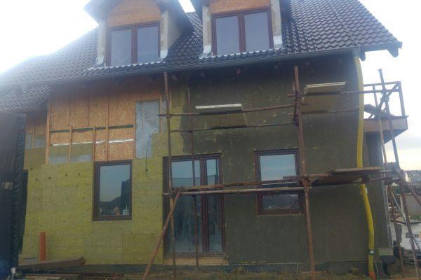 Výstavba RD Trubín-dřevostavba domu svépomocí- Čistá stavba – !! Stavba patra bez Koordinátora !! | 4aa5fbc9-e978-46a2-9d02-ac1d45220858 - 4aa5fbc9-e978-46a2-9d02-ac1d45220858