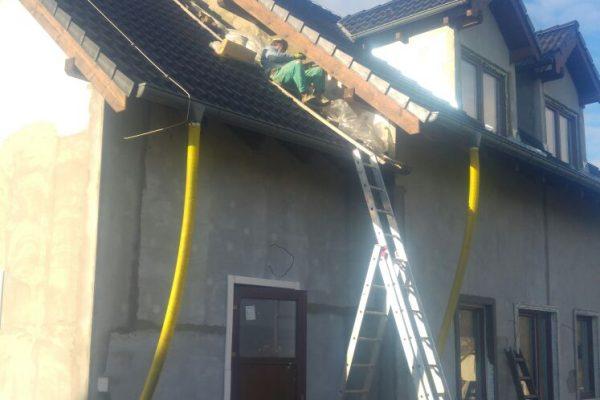 Výstavba RD Trubín-dřevostavba domu svépomocí- Čistá stavba – !! Stavba patra bez Koordinátora !! | 52ef8137-e1b8-4d21-bb34-c5aff962238e - 52ef8137-e1b8-4d21-bb34-c5aff962238e