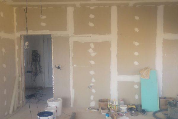 Výstavba RD Trubín-dřevostavba domu svépomocí- Čistá stavba – !! Stavba patra bez Koordinátora !! | 54454e6c-8fdd-4f6f-9afa-e270e5b3295d - 54454e6c-8fdd-4f6f-9afa-e270e5b3295d