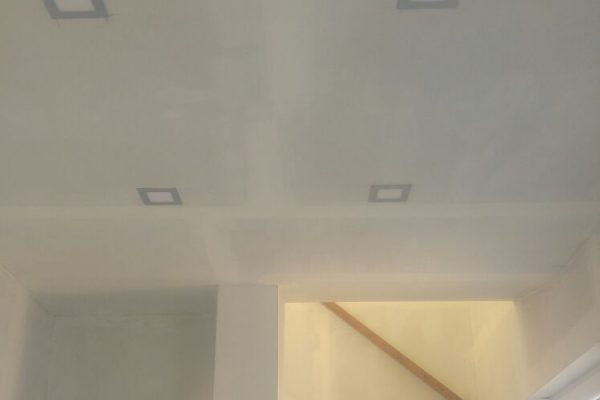 Výstavba RD Trubín-dřevostavba domu svépomocí- Čistá stavba – !! Stavba patra bez Koordinátora !! | 59f8d1de-17ab-471c-91c1-19816e5621d8 - 59f8d1de-17ab-471c-91c1-19816e5621d8