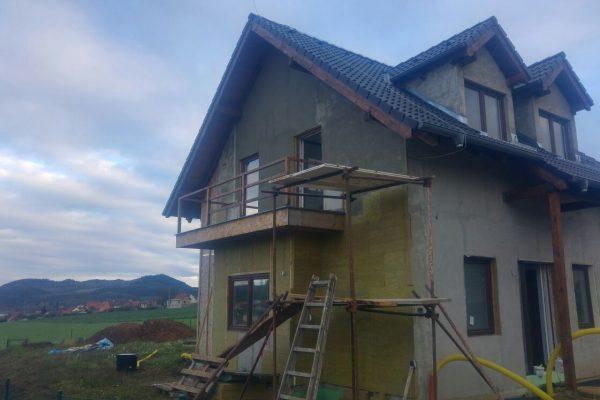 Výstavba RD Trubín-dřevostavba domu svépomocí- Čistá stavba – !! Stavba patra bez Koordinátora !! | 5c48d2be-d8d7-486d-a87c-b7dd44211d2d - 5c48d2be-d8d7-486d-a87c-b7dd44211d2d