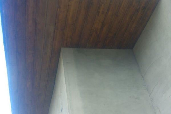 Výstavba RD Trubín-dřevostavba domu svépomocí- Čistá stavba – !! Stavba patra bez Koordinátora !! | 5f7e2b0f-a953-4730-a913-31fb52d5f9ce - 5f7e2b0f-a953-4730-a913-31fb52d5f9ce