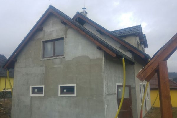 Výstavba RD Trubín-dřevostavba domu svépomocí- Čistá stavba – !! Stavba patra bez Koordinátora !! | 7a0f9307-8e15-431e-91f2-0c83e1b37b5c - 7a0f9307-8e15-431e-91f2-0c83e1b37b5c