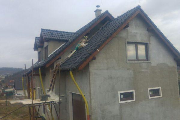 Výstavba RD Trubín-dřevostavba domu svépomocí- Čistá stavba – !! Stavba patra bez Koordinátora !! | 7ea1e99d-7243-4e0b-9ab2-4310189d0177 - 7ea1e99d-7243-4e0b-9ab2-4310189d0177