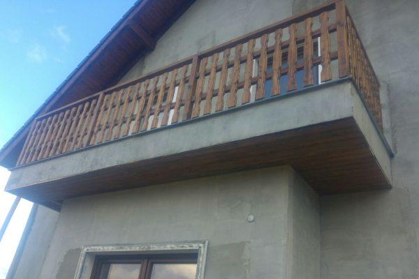 Výstavba RD Trubín-dřevostavba domu svépomocí- Čistá stavba – !! Stavba patra bez Koordinátora !! | 810fcd26-5ef3-4dd7-9fa9-245cea226f99 - 810fcd26-5ef3-4dd7-9fa9-245cea226f99