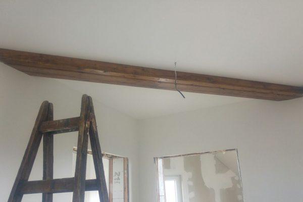 Výstavba RD Trubín-dřevostavba domu svépomocí- Čistá stavba – !! Stavba patra bez Koordinátora !! | 860abfb5-eab3-41ab-bc81-1a9e3f537c20 - 860abfb5-eab3-41ab-bc81-1a9e3f537c20