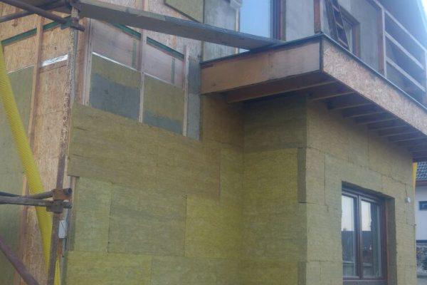 Výstavba RD Trubín-dřevostavba domu svépomocí- Čistá stavba – !! Stavba patra bez Koordinátora !! | 8c279907-c88c-421e-adf8-def0cb8b42a5 - 8c279907-c88c-421e-adf8-def0cb8b42a5