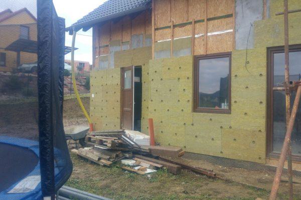 Výstavba RD Trubín-dřevostavba domu svépomocí- Čistá stavba – !! Stavba patra bez Koordinátora !! | a532670b-9e04-46a9-95a5-7227c8d76eff - a532670b-9e04-46a9-95a5-7227c8d76eff