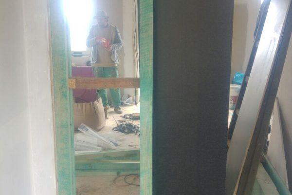 Výstavba RD Trubín-dřevostavba domu svépomocí- Čistá stavba – !! Stavba patra bez Koordinátora !! | a5dd95af-adeb-4708-a59a-e26c7353f9c1 - a5dd95af-adeb-4708-a59a-e26c7353f9c1