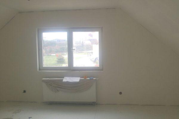 Výstavba RD Trubín-dřevostavba domu svépomocí- Čistá stavba – !! Stavba patra bez Koordinátora !! | b5a71593-a872-4e49-b0d9-a01cf34d519f - b5a71593-a872-4e49-b0d9-a01cf34d519f