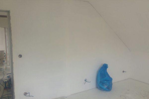 Výstavba RD Trubín-dřevostavba domu svépomocí- Čistá stavba – !! Stavba patra bez Koordinátora !! | b692f0cf-db34-4915-93d9-6782ed359862 - b692f0cf-db34-4915-93d9-6782ed359862