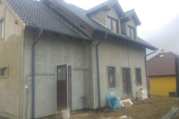 Výstavba RD Trubín-dřevostavba domu svépomocí- Čistá stavba – !! Stavba patra bez Koordinátora !! | cc3685c0-4c9d-4eec-a2a4-42db8f1ffbfe - cc3685c0-4c9d-4eec-a2a4-42db8f1ffbfe