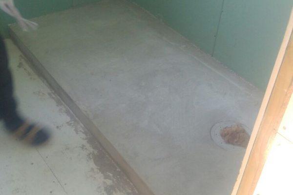 Výstavba RD Trubín-dřevostavba domu svépomocí- Čistá stavba – !! Stavba patra bez Koordinátora !! | f5bc7a08-2cd5-4853-9202-9d0b49ccb5a8 - f5bc7a08-2cd5-4853-9202-9d0b49ccb5a8