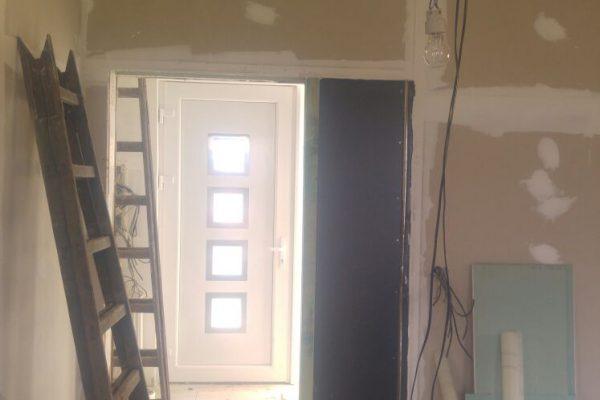 Výstavba RD Trubín-dřevostavba domu svépomocí- Čistá stavba – !! Stavba patra bez Koordinátora !! | fb829efd-7e24-40f3-b52b-a3c16a6bf26a - fb829efd-7e24-40f3-b52b-a3c16a6bf26a