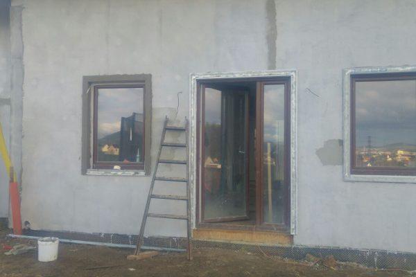 Výstavba RD Trubín-dřevostavba domu svépomocí- Čistá stavba – !! Stavba patra bez Koordinátora !! | fea416c4-2903-4eb0-85ec-ffe8a6ebe949 - fea416c4-2903-4eb0-85ec-ffe8a6ebe949