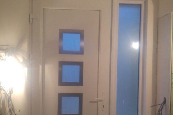 Výstavba RD Trubín-dřevostavba domu svépomocí- Čistá stavba – !! Stavba patra bez Koordinátora !! | ff3c7ab1-67aa-4c70-864e-1869d78d0745 - ff3c7ab1-67aa-4c70-864e-1869d78d0745