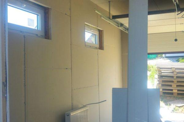 Výstavba RD Trubín-dřevostavba domu svépomocí- Čistá stavba – !! Stavba patra bez Koordinátora !! | IMG-20170813-WA0001 - IMG-20170813-WA0001
