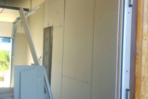 Výstavba RD Trubín-dřevostavba domu svépomocí- Čistá stavba – !! Stavba patra bez Koordinátora !! | IMG-20170813-WA0014 - IMG-20170813-WA0014