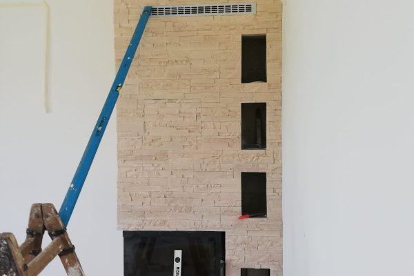 Výstavba RD Trubín-dřevostavba domu svépomocí- Čistá stavba – !! Stavba patra bez Koordinátora !! | WhatsApp Image 2018-07-24 at 10.44.24 (1) - WhatsApp Image 2018-07-24 at 10.44.24 (1)