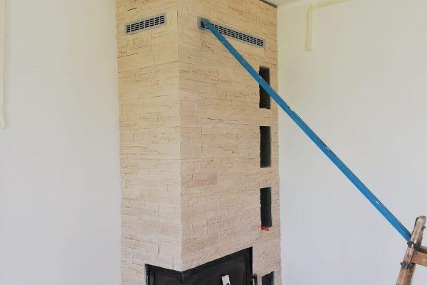 Výstavba RD Trubín-dřevostavba domu svépomocí- Čistá stavba – !! Stavba patra bez Koordinátora !! | WhatsApp Image 2018-07-24 at 10.44.24 (2) - WhatsApp Image 2018-07-24 at 10.44.24 (2)