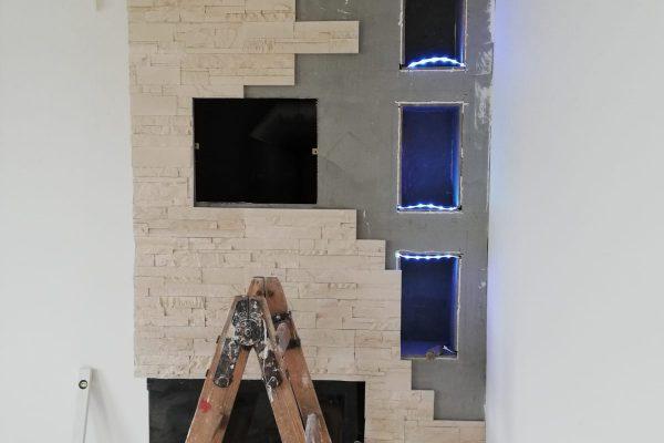 Výstavba RD Trubín-dřevostavba domu svépomocí- Čistá stavba – !! Stavba patra bez Koordinátora !! | WhatsApp Image 2018-07-24 at 10.44.24 - WhatsApp Image 2018-07-24 at 10.44.24