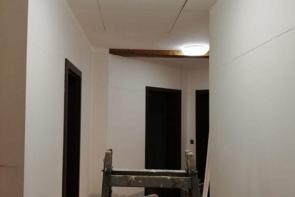 Výstavba RD Trubín-dřevostavba domu svépomocí- Čistá stavba – !! Stavba patra bez Koordinátora !! | WhatsApp Image 2019-01-15 at 17.26.43 (1) - WhatsApp Image 2019-01-15 at 17.26.43 (1)