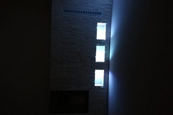 Výstavba RD Trubín-dřevostavba domu svépomocí- Čistá stavba – !! Stavba patra bez Koordinátora !! | WhatsApp Image 2019-01-15 at 17.26.45 (2) - WhatsApp Image 2019-01-15 at 17.26.45 (2)