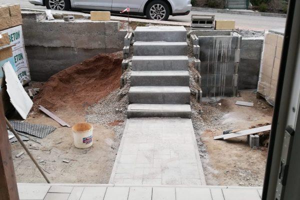 Výstavba RD Trubín-dřevostavba domu svépomocí- Čistá stavba – !! Stavba patra bez Koordinátora !! | WhatsApp Image 2019-01-15 at 17.26.47 (3) - WhatsApp Image 2019-01-15 at 17.26.47 (3)