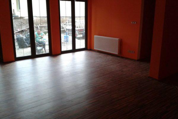 Výstavba RD Velim-výstavba domu na klíč | Velim4 - Velim4