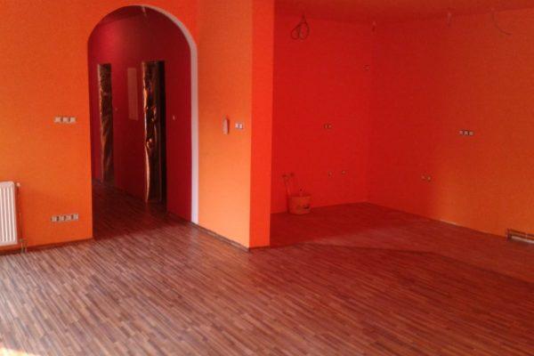 Výstavba RD Velim-výstavba domu na klíč | Velim6 - Velim6